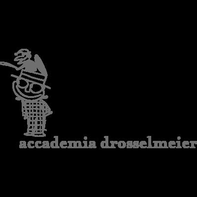 Accademia Drosselmeier 800